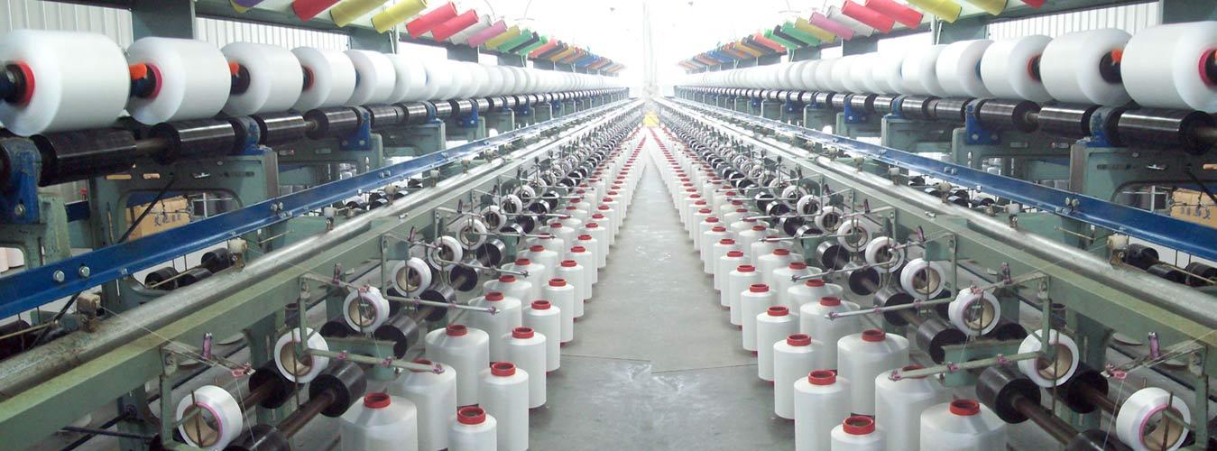 Textiles Language and Metaphor  Travels in Textiles